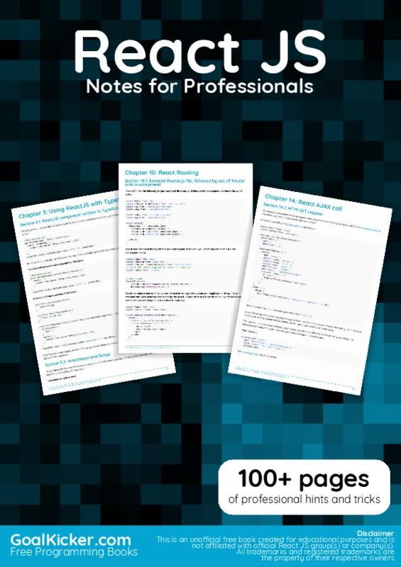 38_ReactJSNotesForProfessionals.pdf