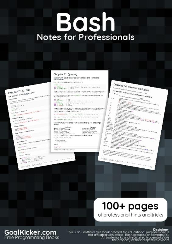 06_BashNotesForProfessionals.pdf