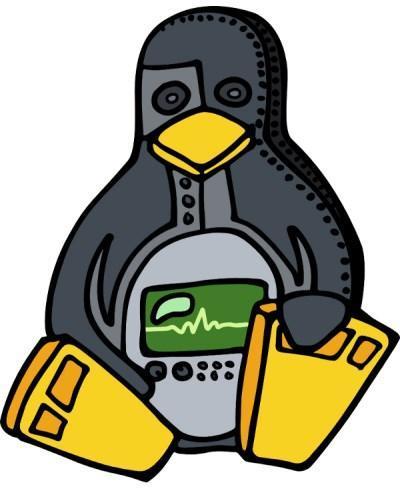 ohr-mascot.jpg