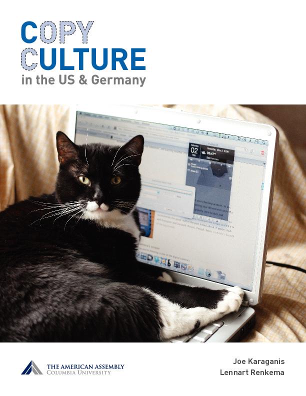 Copy-Culture.pdf
