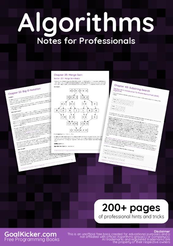 02_AlgorithmsNotesForProfessionals.pdf