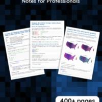 37_RNotesForProfessionals.pdf