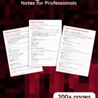 04_Angular2NotesForProfessionals.pdf