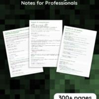 29_NodeJSNotesForProfessionals.pdf