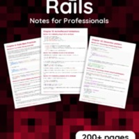 41_RubyOnRailsNotesForProfessionals.pdf