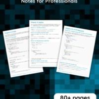 39_ReactNativeNotesForProfessionals.pdf