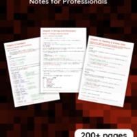 44_SwiftNotesForProfessionals.pdf