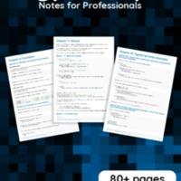 45_TypeScriptNotesForProfessionals.pdf