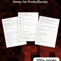 40_RubyNotesForProfessionals.pdf