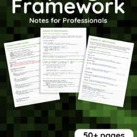 42_SpringFrameworkNotesForProfessionals.pdf