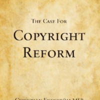 The_Case_for_Copyright_Reform.pdf