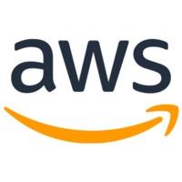 aws_logo_smile_1200x630.png