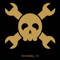Hackaday.io collaborative hardware