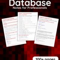 31_OracleDatabaseNotesForProfessionals.pdf