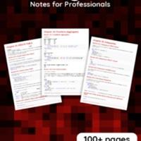 43_SQLNotesForProfessionals.pdf