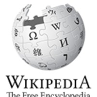 Wikipedia Online Encyclopedia